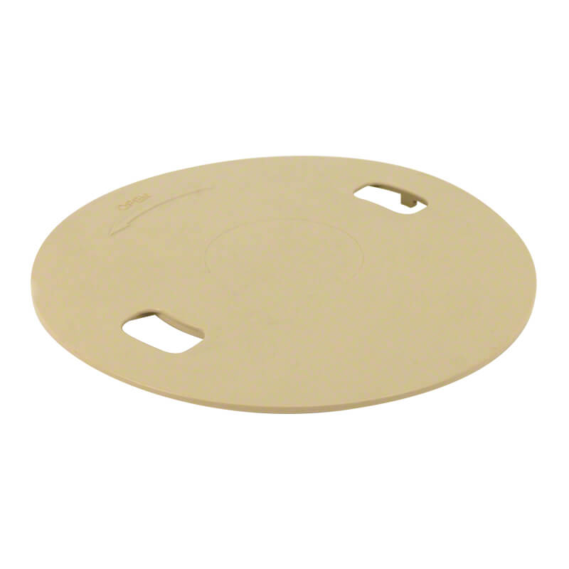 Emaux Skimmer Box Deck Lid Cover