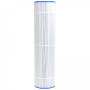 FPI C75 Filter Cartridge Element