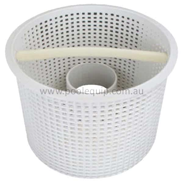 Hayward SP1083 SP1086 Skimmer Basket Poolequip