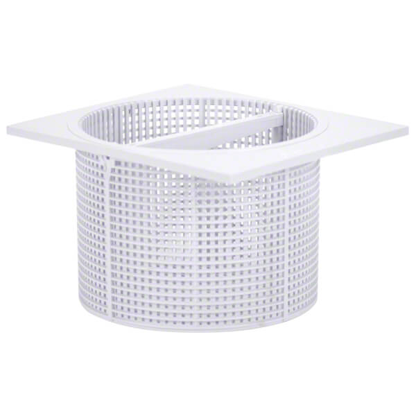 Hayward SP1088 10899 Pool Skimmer Basket