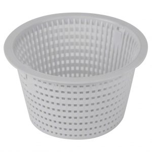 Hayward SP1094 SP1095 Skimmer Basket