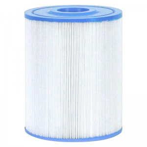 Hayward Star Clear C250 Pool Filter Cartridge