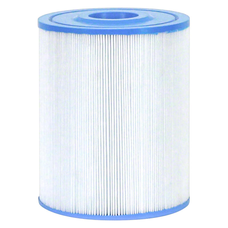 Hot Springs C60 Pool Filter Cartridge
