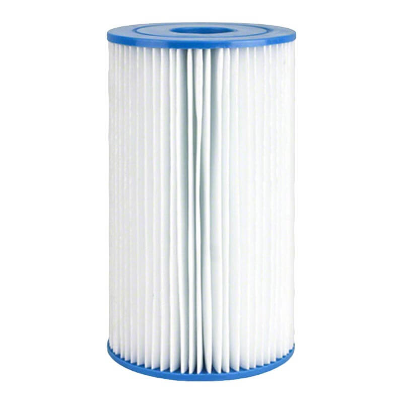Intex Type A Filter Cartridge 59900 29000 18600E