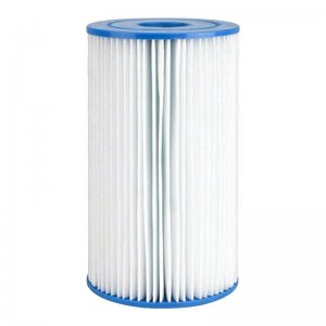 Intex Type B Filter Cartridge Element 59905