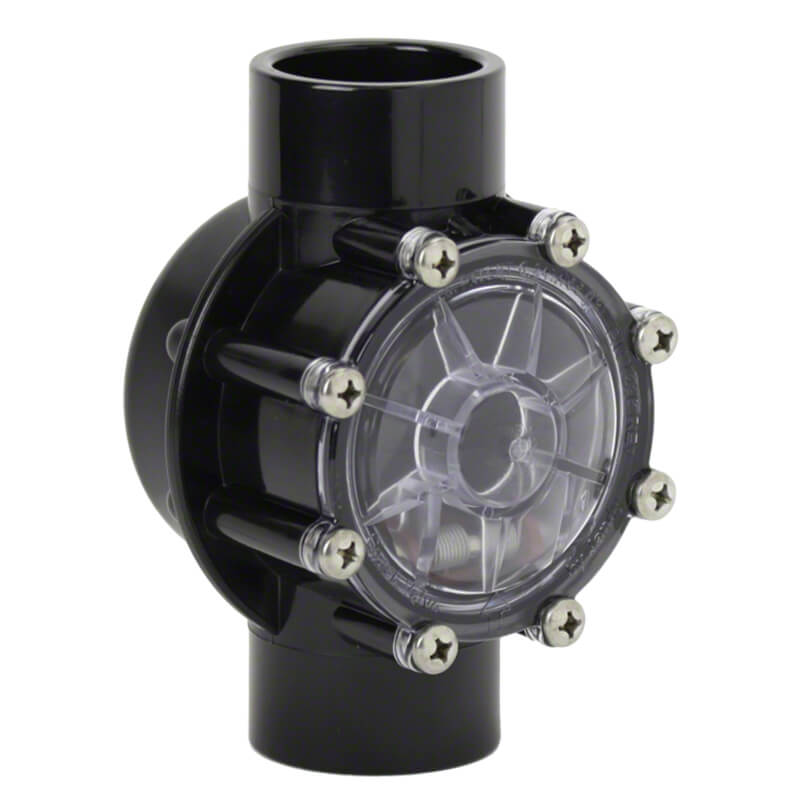 Jandy Non Return Check Valve Main