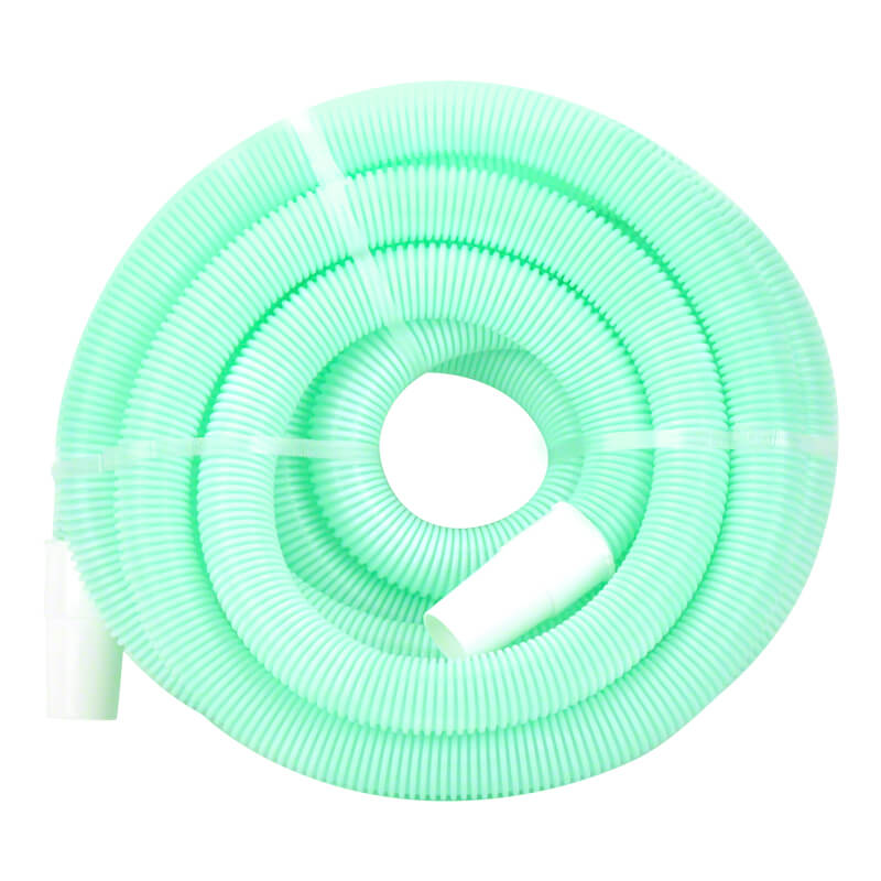 Kreepy Krauly Pool Cleaner Hose Non Genuine Top