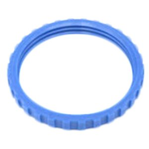 Kreepy Krawly Pool Cleaner Locking Ring