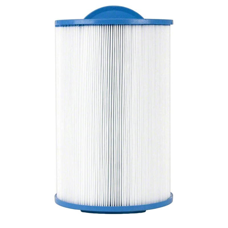 La Spas 45-85 Bag Spa Filter Cartridge