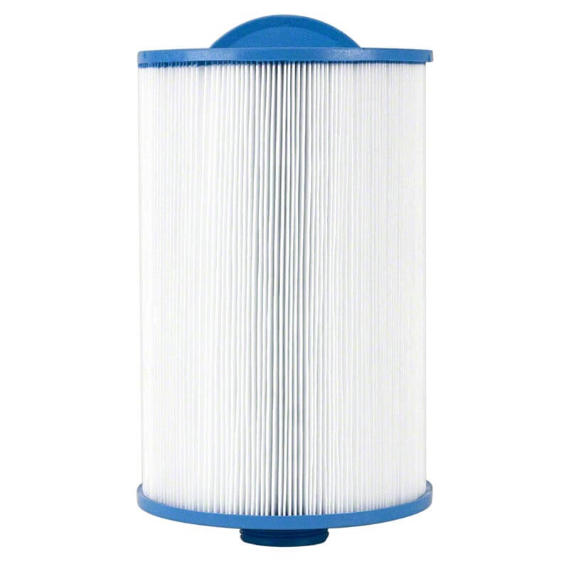 La Spas 45 Spa Filter Cartridge