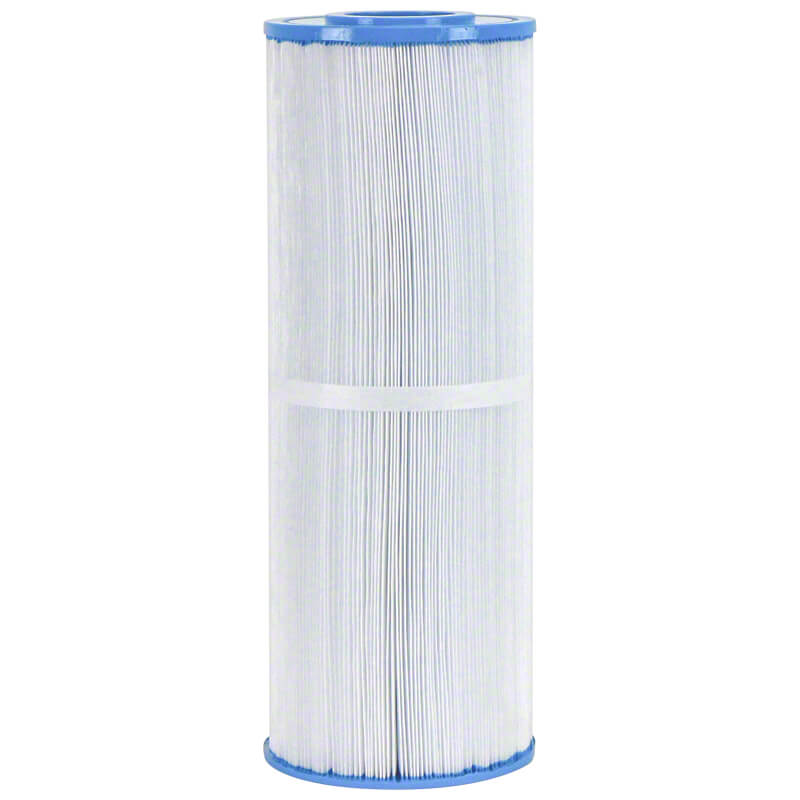 Leisurerite C50 Filter Cartridge