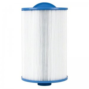 Monarch Spas 45 Spa Filter Cartridge