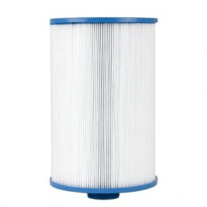 Monarch Spas MS50 Spa Filter Cartridge