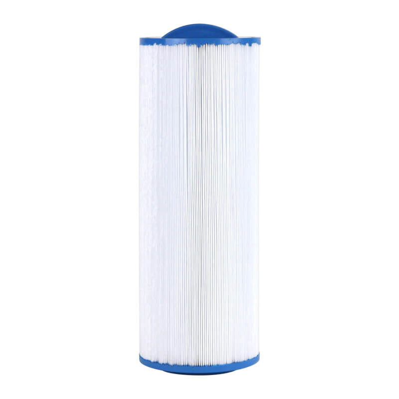 O2 Spas Rising Dragon Escape C50 Filter Cartridge Element