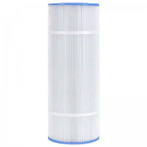 Onga BR9000 LCF90 Pool Filter Cartridge