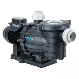 Onga ECO800 Variable Speed Eco Pump