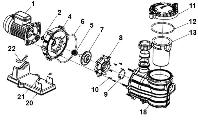 Supermax Wiring Diagram together with 2000 Nissan Maxima Stereo Wiring Diagram furthermore Sta Rite Pump Parts Diagram in addition Wiring 2 moreover Wiring Diagram Chicago Electric 46944. on supermax wiring diagram
