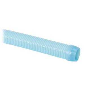 Onga Hammerhead Pool Cleaner Hose Section Female