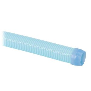 Onga Hammerhead Pool Cleaner Leader Hose Section Female