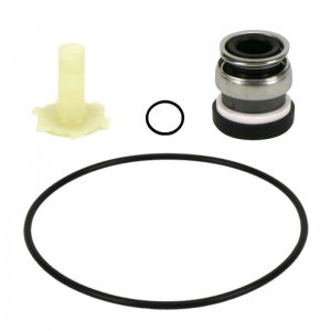 Onga LTP 400 550 750 Pool Pump Seal Kit 800582K
