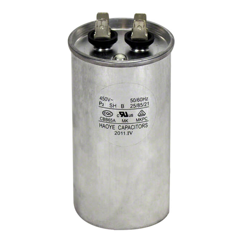 Onga LTP PPP Pool Pump Capacitor