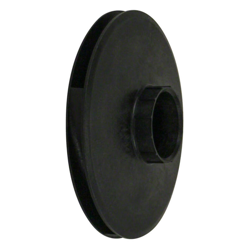 Onga LTP Pool Pump Impeller Front