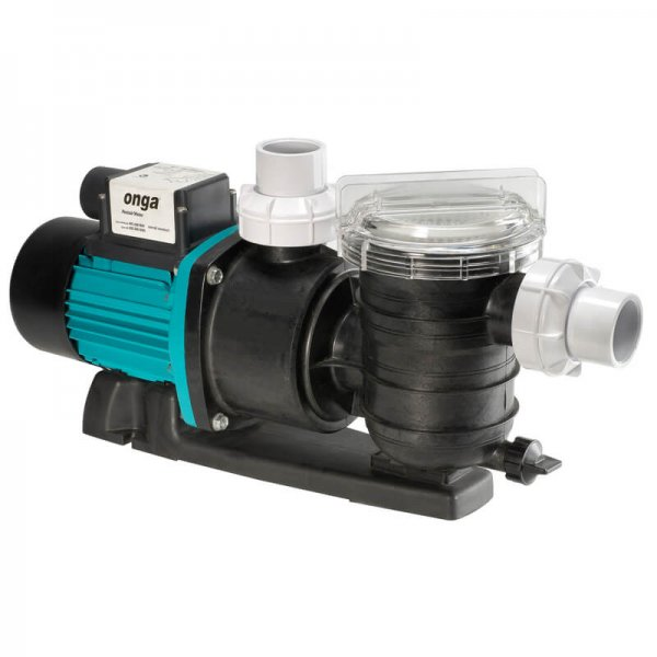 Onga LTP750 Pool Pump