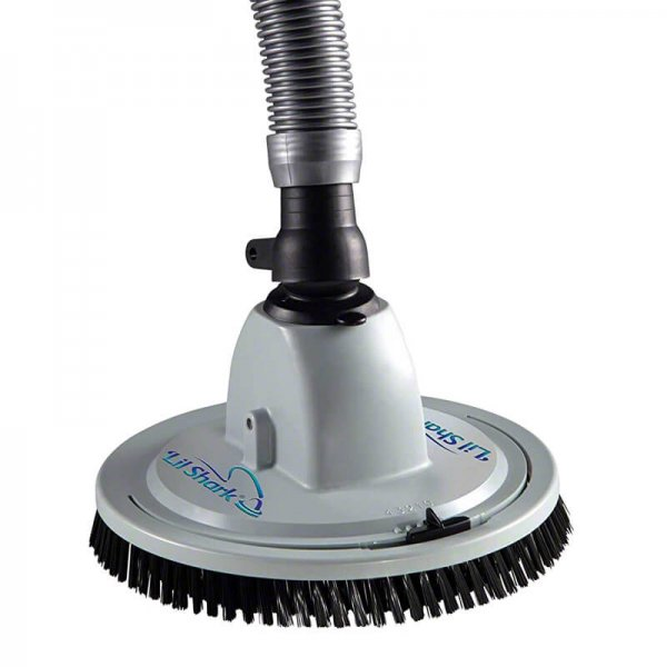 Onga Lil Shark Above Ground Pool Cleaner Main