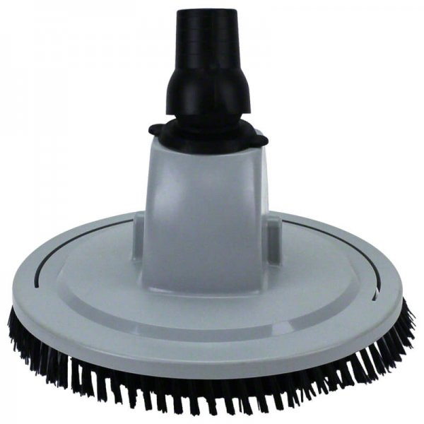 Onga Lil Shark Pool Cleaner GW8000 Front