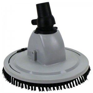 Onga Lil Shark Pool Cleaner GW8000 Side