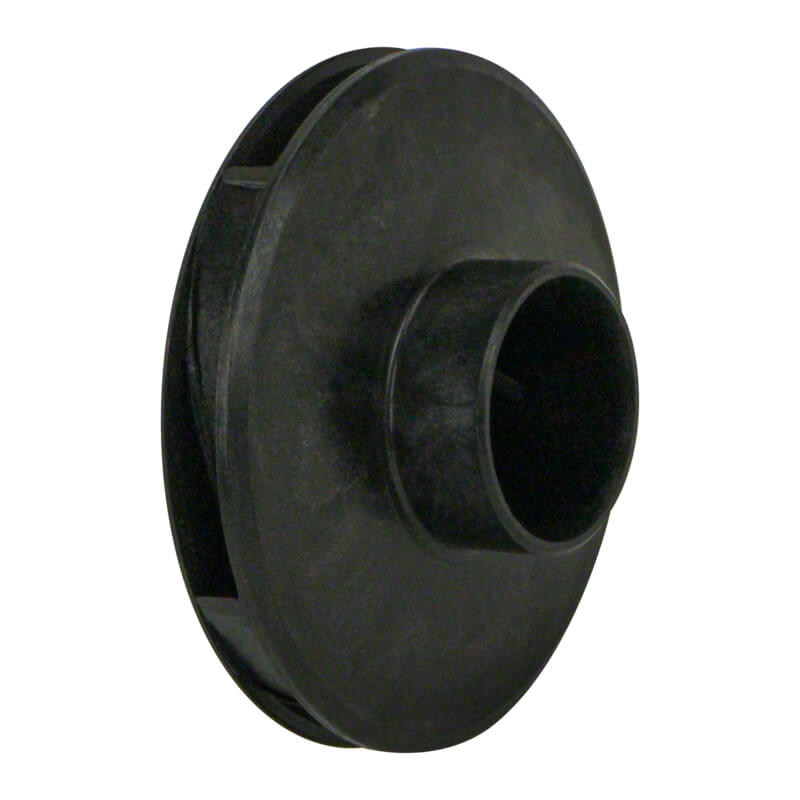 Onga PPP Pool Pump Impeller