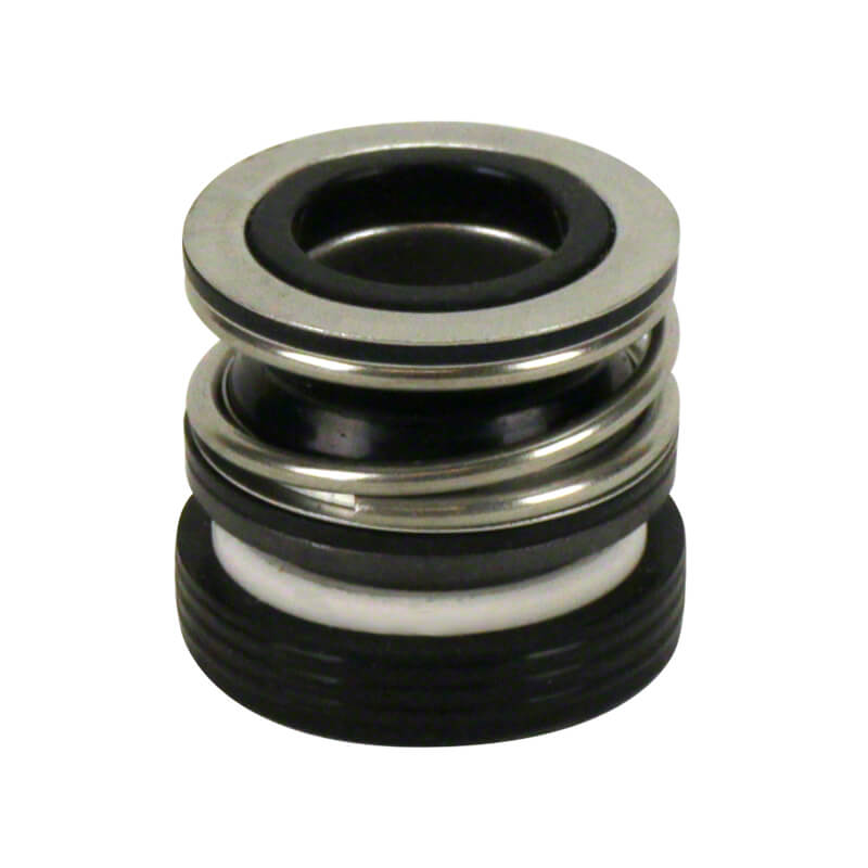Onga PPP Pool Pump Seal Kit 800583K