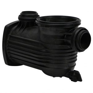 Onga PPP Pump Front Casing Wetend 801200K