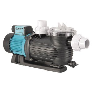 Onga PPP1100 Pool Pump
