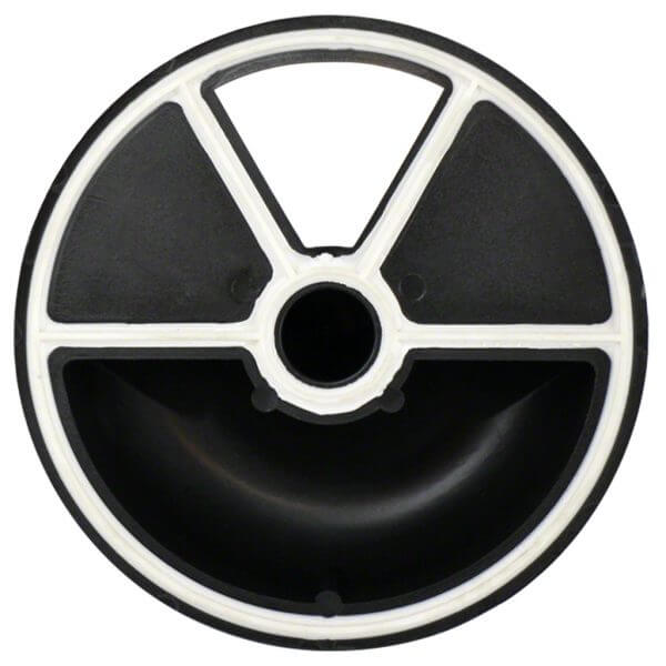 Onga Pantera Filter Valve MPV Rotor 14965-0028 Bottom