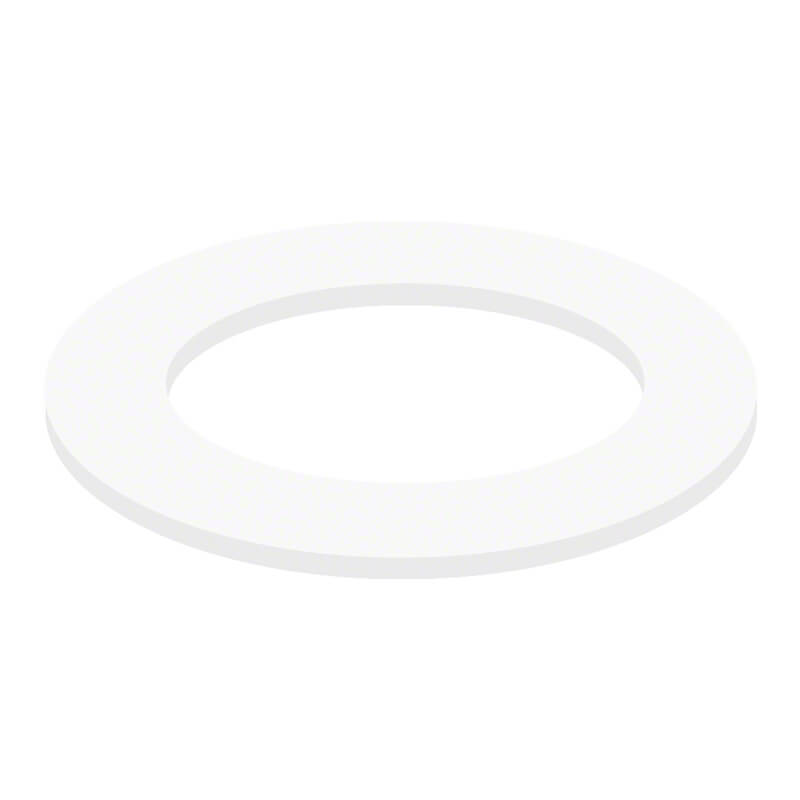 Onga Pantera Filter Valve MPV Washer 14962-0005