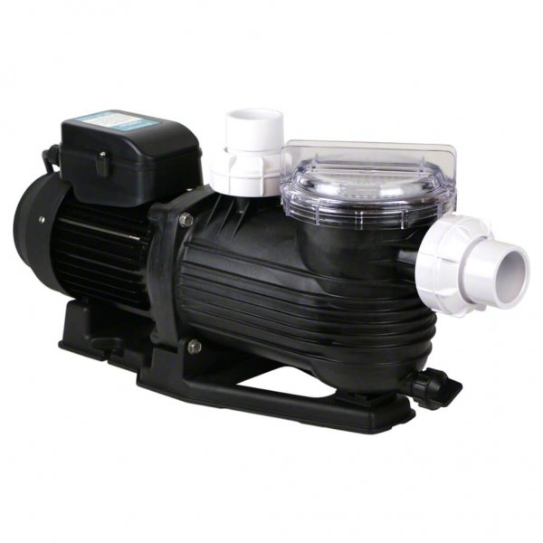 Onga Pantera PPP Swimming Pool Pump