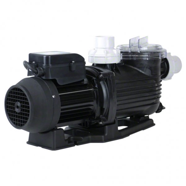 Onga Pantera PPP Swimming Pool Pump Rear