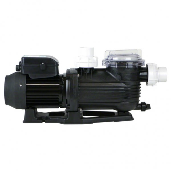 Onga Pantera PPP Swimming Pool Pump Side