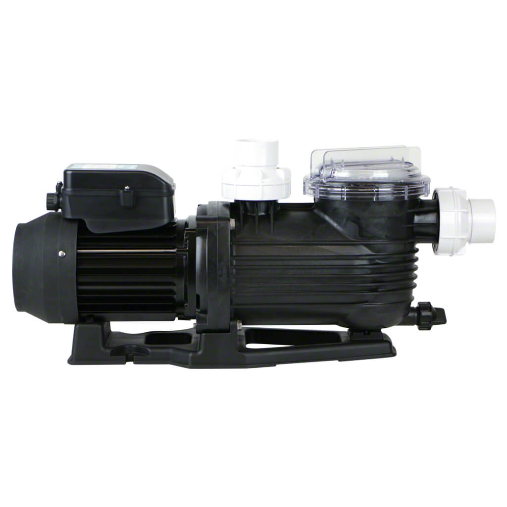Onga Ppp750 Pool Pump 1 0 Hp Poolequip