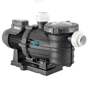 Onga Pentair Eco800 Pool Pump Variable Speed Eco