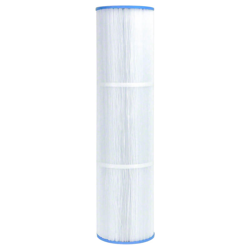 Onga Pentair PCF100 Filter Cartridge Element