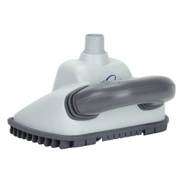 Onga Pentair Pool Shark Suction Cleaner Back