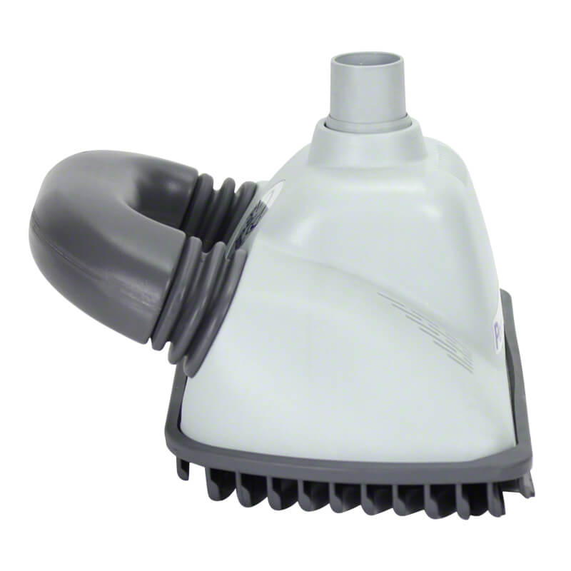 Onga Pentair Pool Shark Suction Cleaner Side