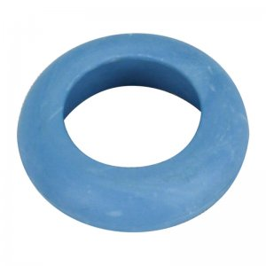 Onga Pool Cleaner Hose Weight Blue K1053