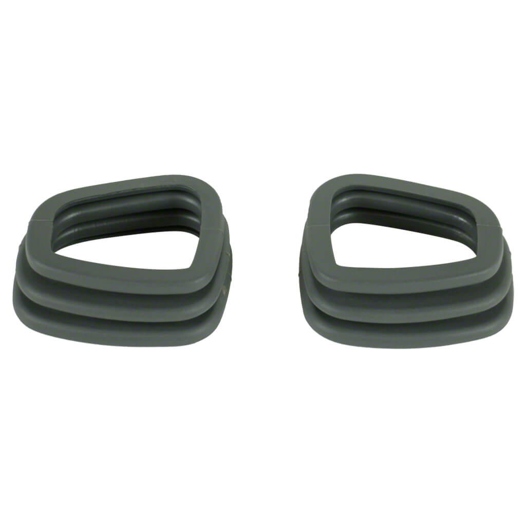 Onga Poolshark Bumper Boot Set Belows 41201-0204C