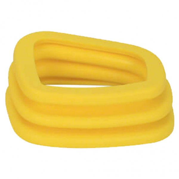 Onga Poolshark Bumper Boot Set Belows Single 1 Yellow