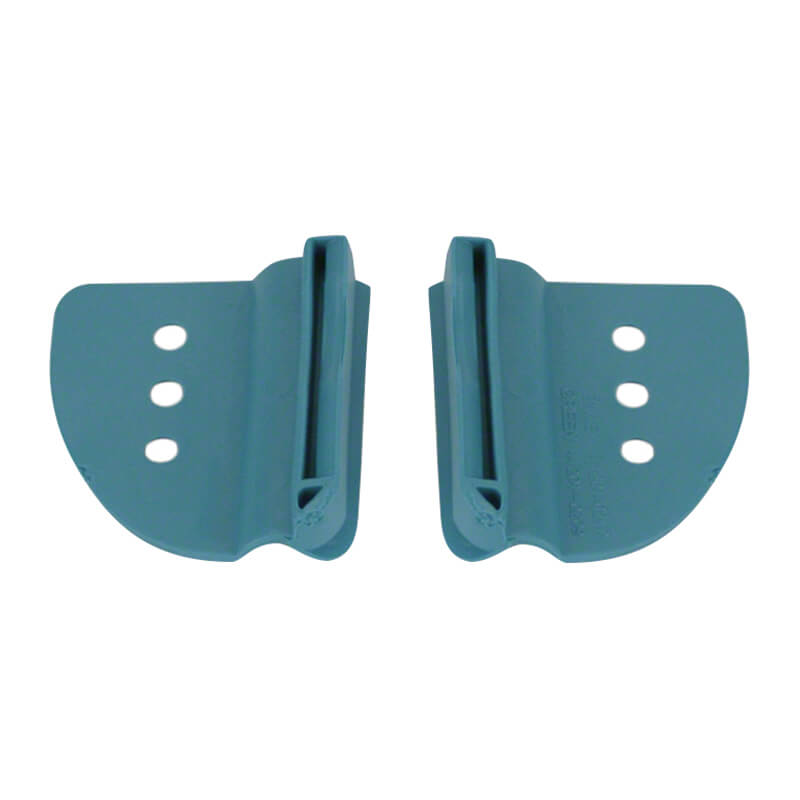 Onga Poolshark Klever Kleena Seal Flap Kit GW7506