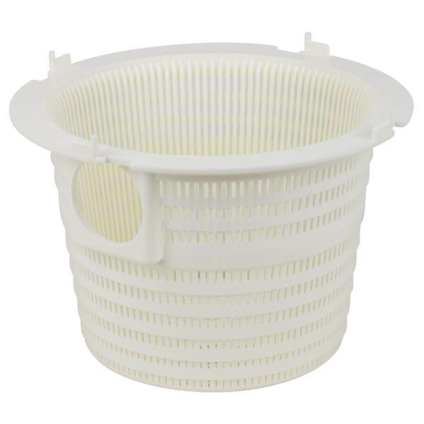 Paramount Swimworld Vortex Skimmer Basket