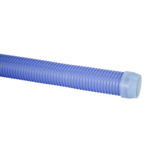 Pentair Rebel Pool Cleaner Hose Female